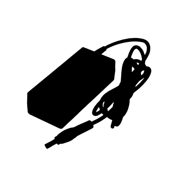 Блок питания Asus 19,5V 11,8A (230,1 W) 4 pens (round 10mm female) ORG